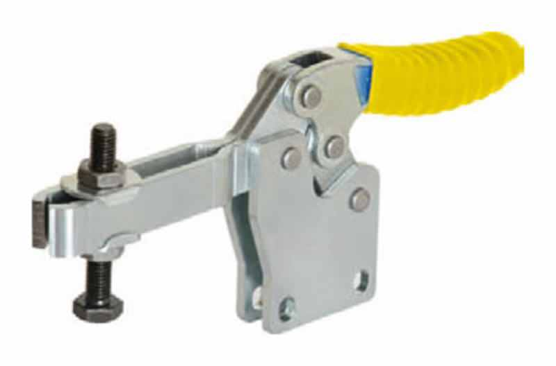 Handspanner Horizontalspanner TS-H-480-U