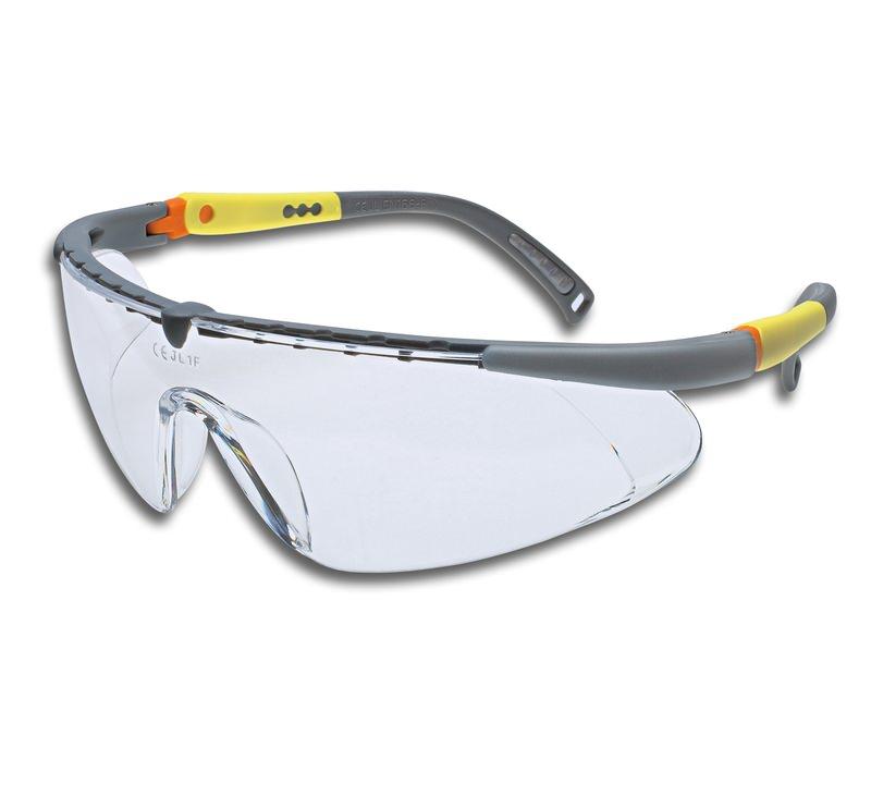 Schutzbrille Modell Columbus I-604