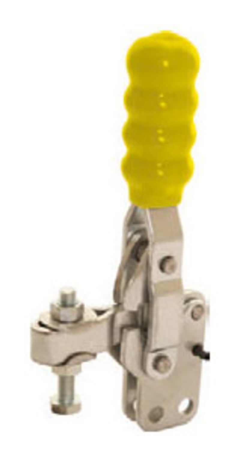 Handspanner Vertikalspanner TS-V-113-U