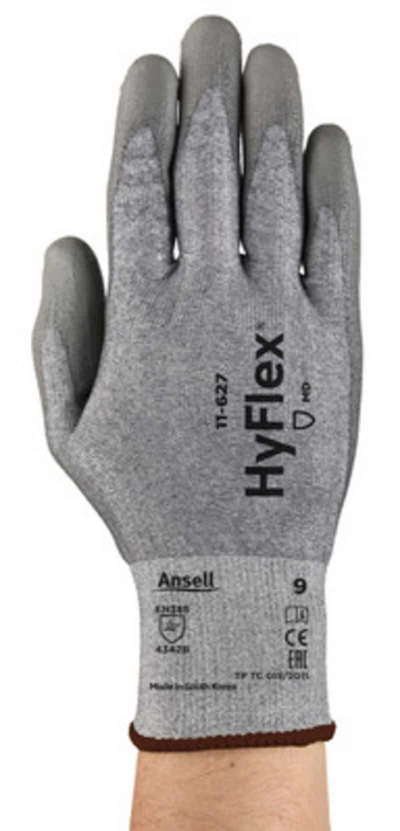 Schnittschutzhandschuh HyFlex® 11-627