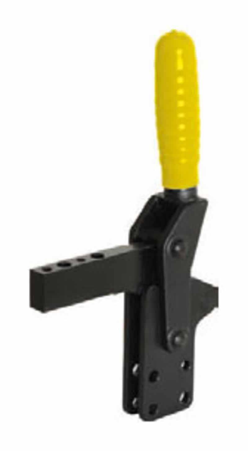 Modulspanner mit  Vertikalwirkung TS-V-HD-1300-BW15.1-97-A