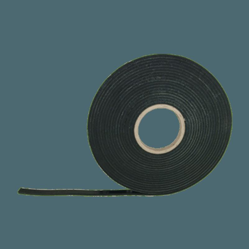 KAWO SG 65 Vorlegeband für Dachverglasung