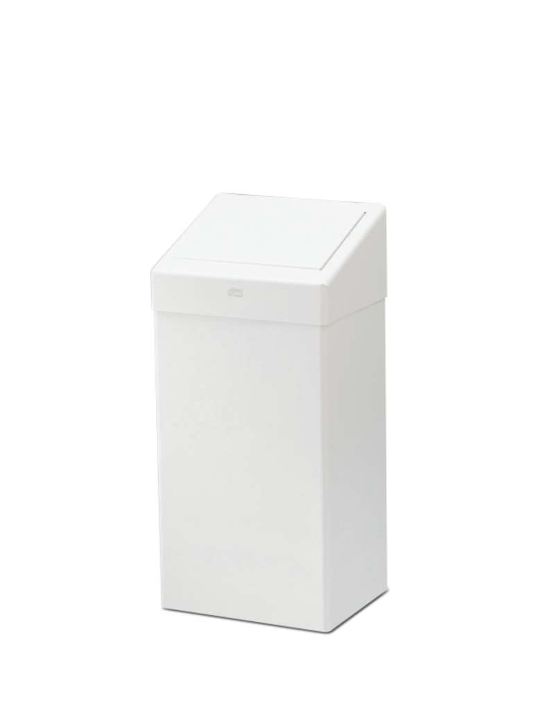 Tork Abfallbehälter