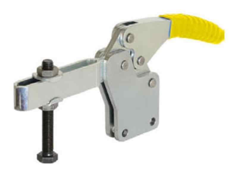 Handspanner Horizontalspanner TS-H-680-U