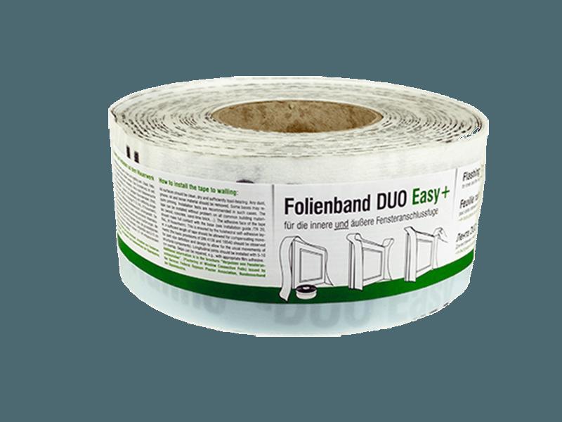 KAWO Folienband Duo Easy+ 240