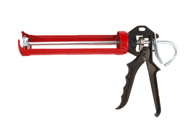 KAWO Handdruckpistole HB/OD