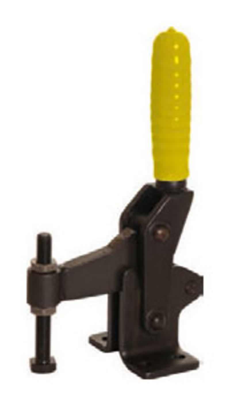 Modulspanner mit  Vertikalwirkung TS-V-HD-1300-SB