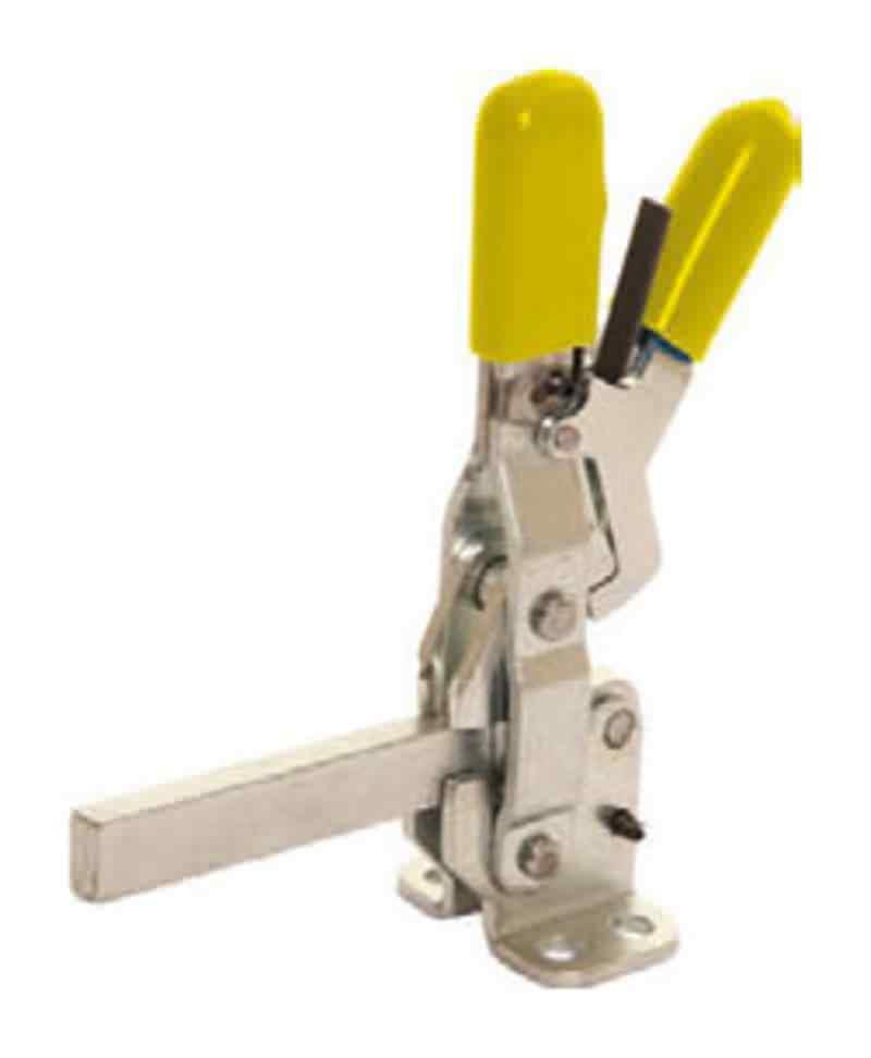 Handspanner Vertikalspanner TS-V-113-WB-SL