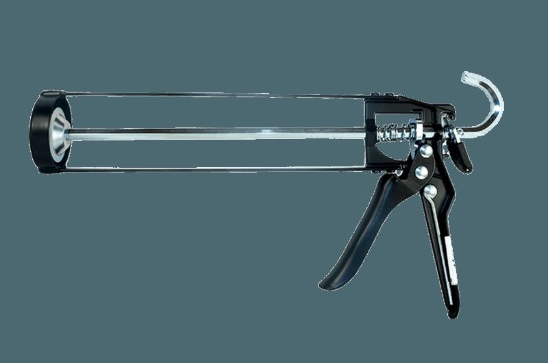 KAWO Handdruckpistole BF 255