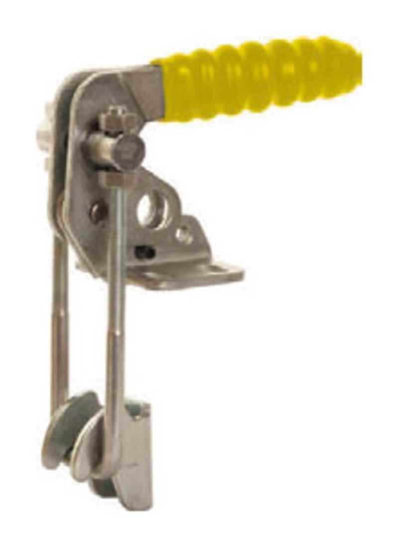 Verschlußspanner TS-HC-410-V