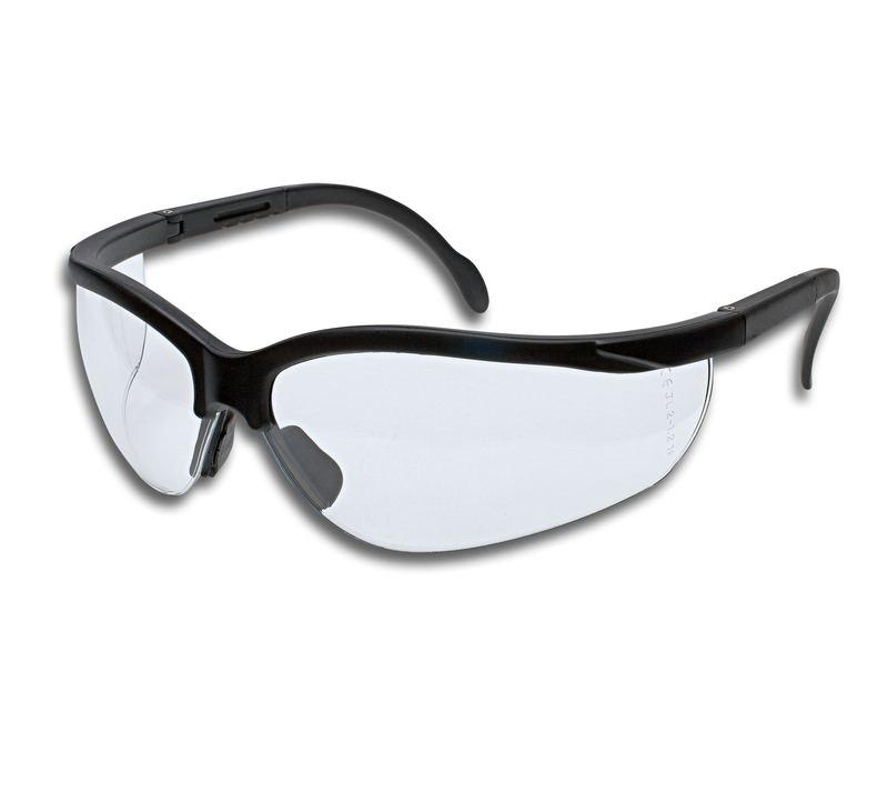 Schutzbrille Modell Detroit I-1002
