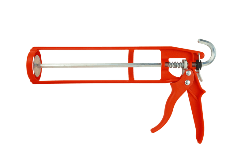 KAWO Handdruckpistole WEX