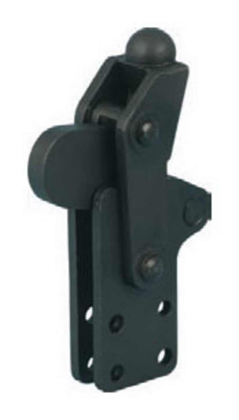 Modulspanner mit  Vertikalwirkung TS-V-HD-1300-00