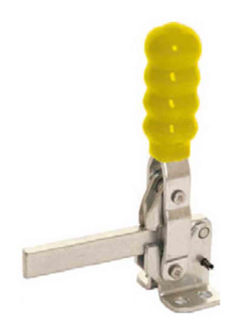 Handspanner Vertikalspanner TS-V-113-WB