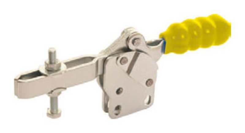 Handspanner Horizontalspanner TS-H-155-U