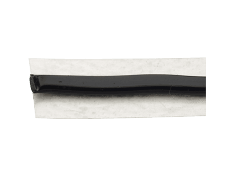KAWO Butyl-Band Bi 44, 1,7 mm