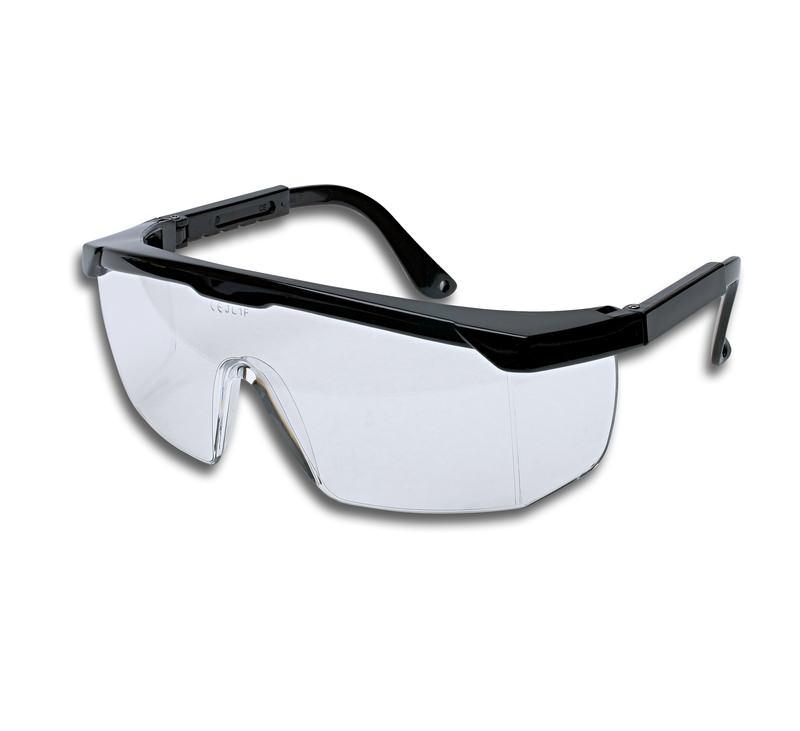Schutzbrille Modell Phoenix I-0204