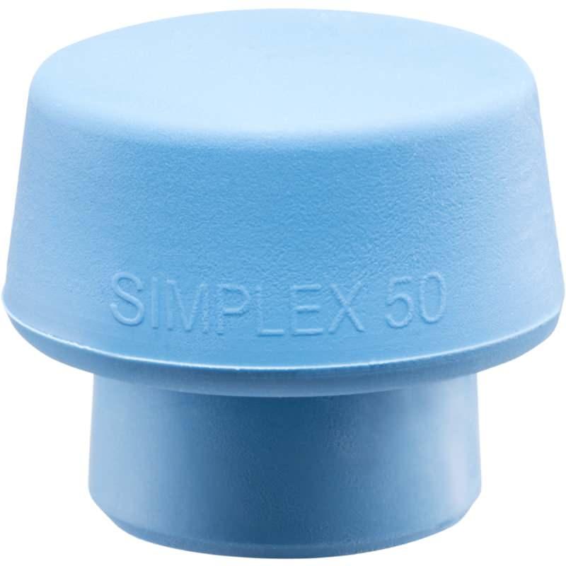 SIMPLEX-Einsatz 50 zu 40, TPE-soft