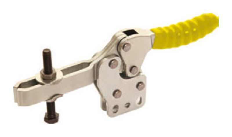 Handspanner Horizontalspanner TS-H-255-U
