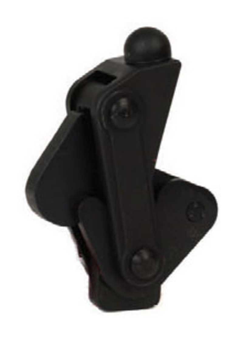 Modulspanner mit  Vertikalwirkung TS-V-HD-800-FM