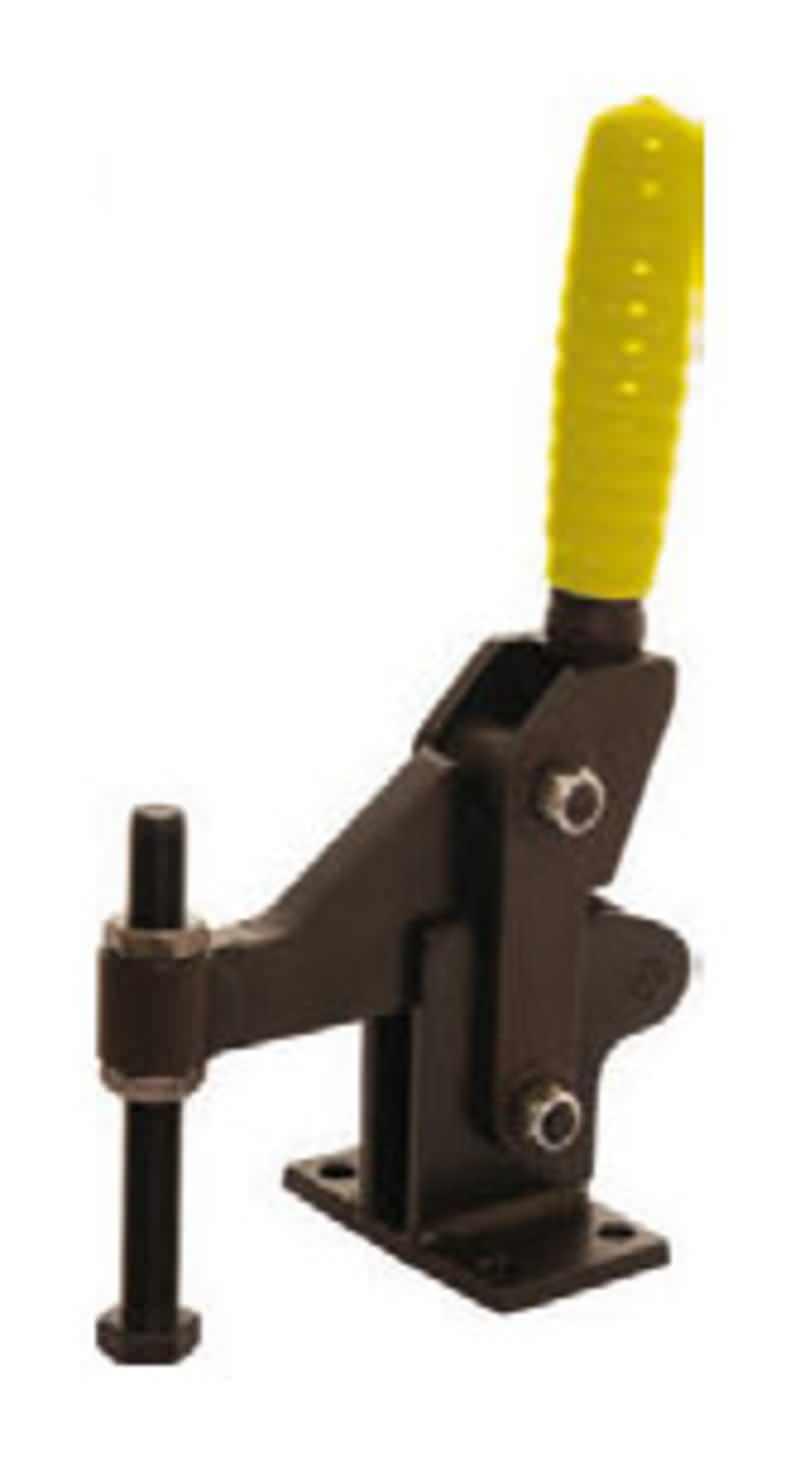Modulspanner mit  Vertikalwirkung TS-V-HD-2500-SB