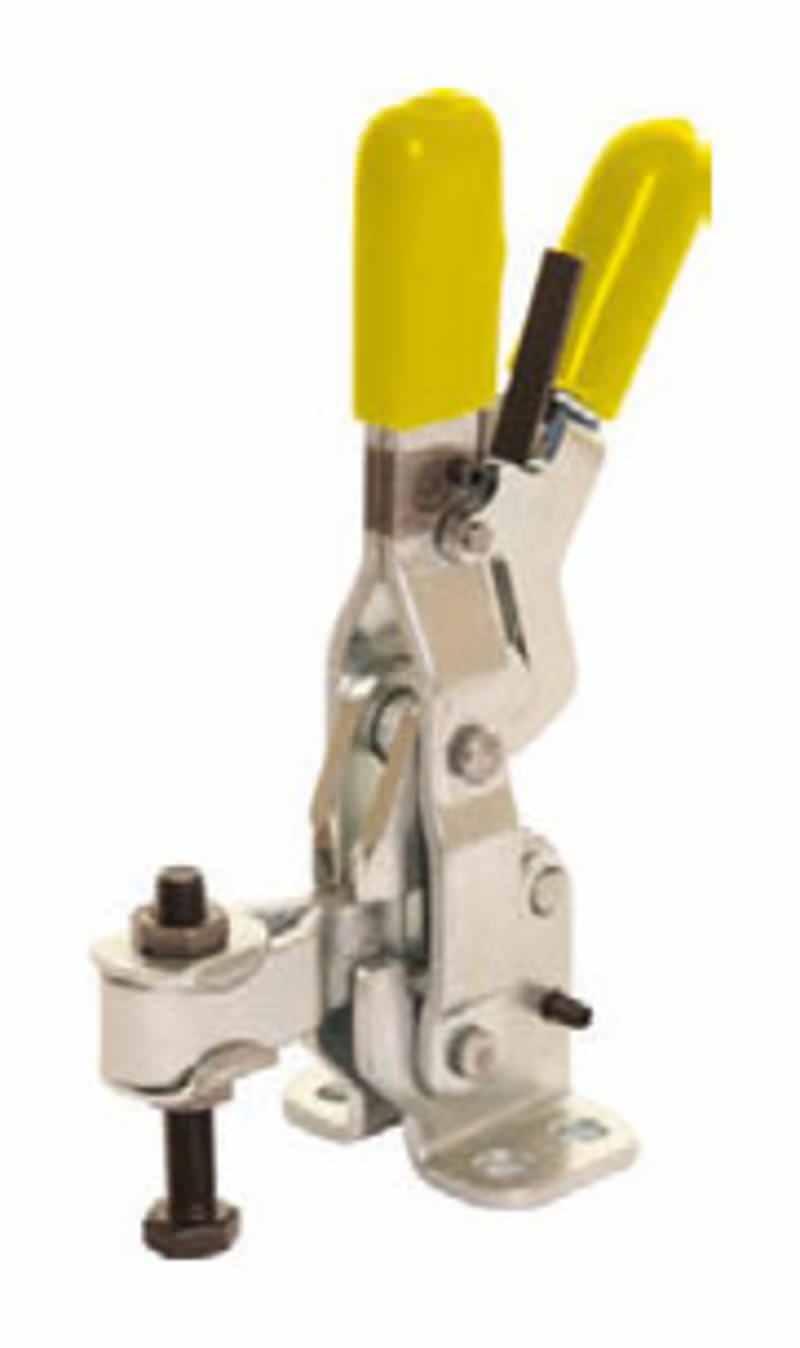 Handspanner Vertikalspanner TS-V-113-UB-SL