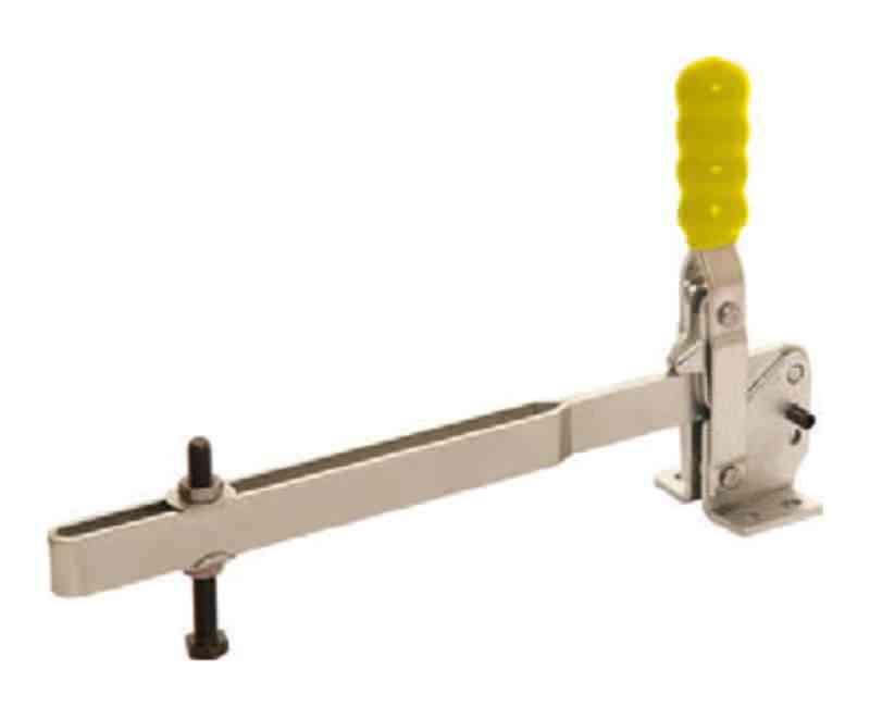 Handspanner Vertikalspanner TS-V-290-UB-L175