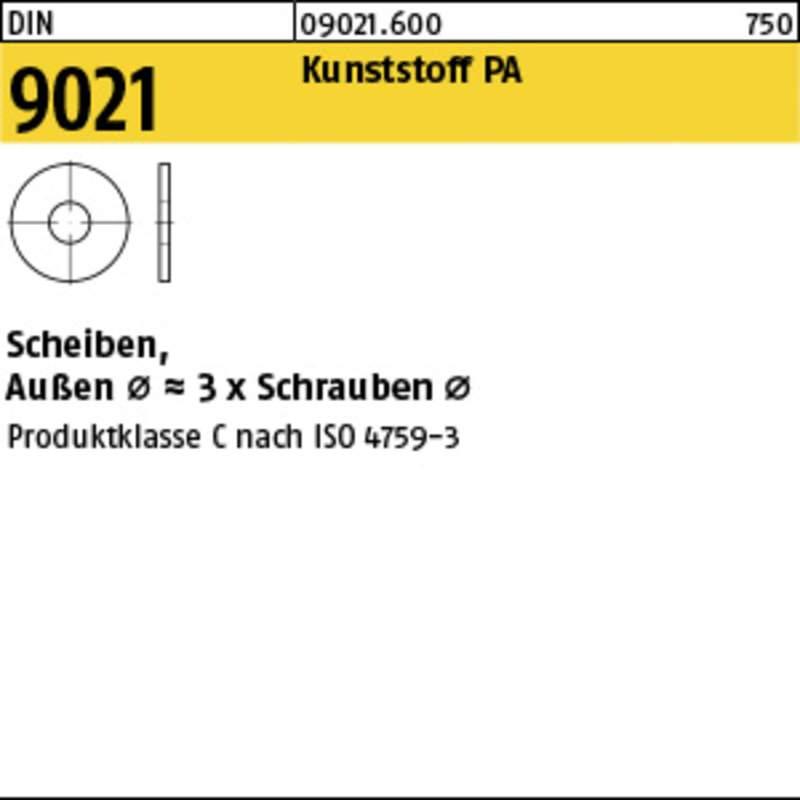 Scheiben (100 St.)