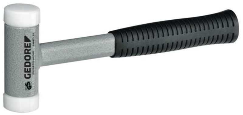 Schonhammer