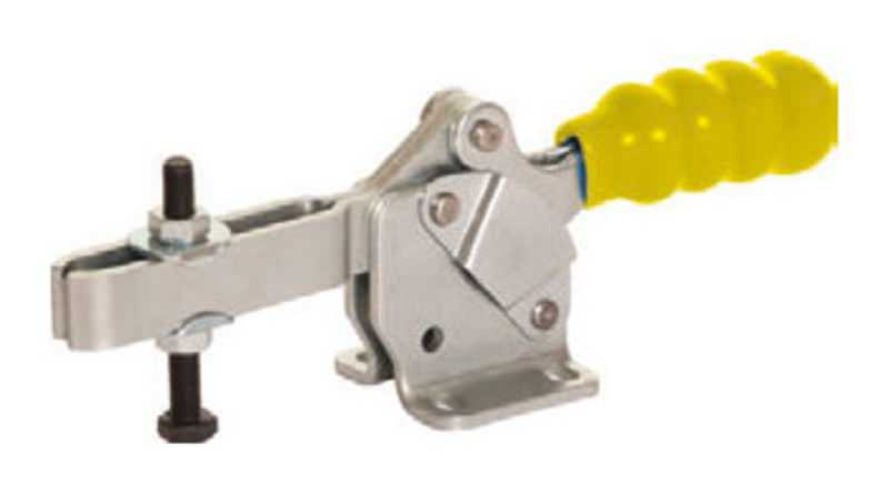 Handspanner Horizontalspanner TS-H-155-UB