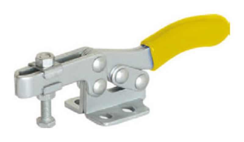 Handspanner Horizontalspanner TS-H-80-UB