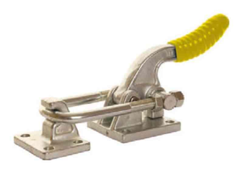 Verschlußspanner TS-HC-3730