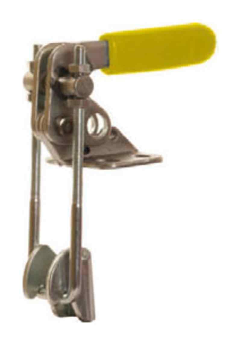 Verschlußspanner TS-HC-210-V