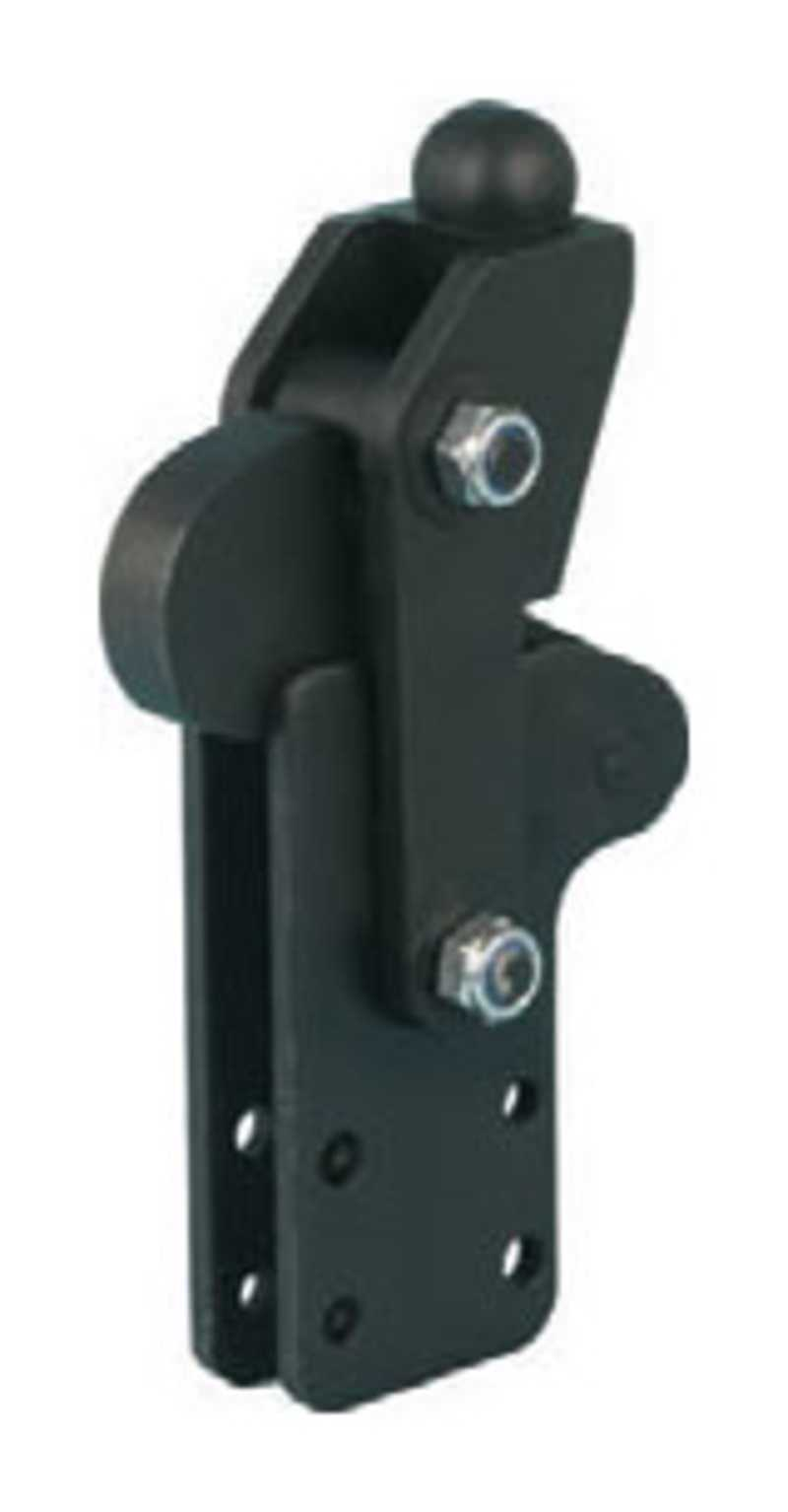 Modulspanner mit  Vertikalwirkung TS-V-HD-2500-00