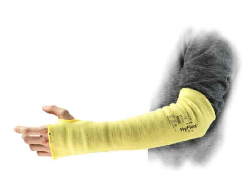 Armschützer Hyflex 70-118 18 Inch