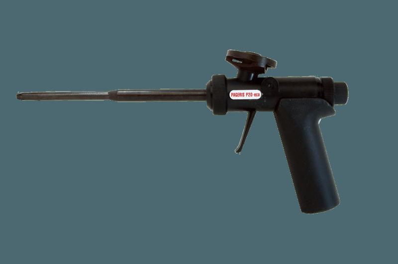 KAWO Pageris-Pistole P 20 eco