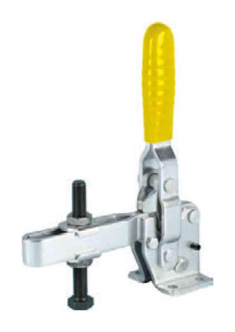 Handspanner Vertikalspanner TS-V-600-UB