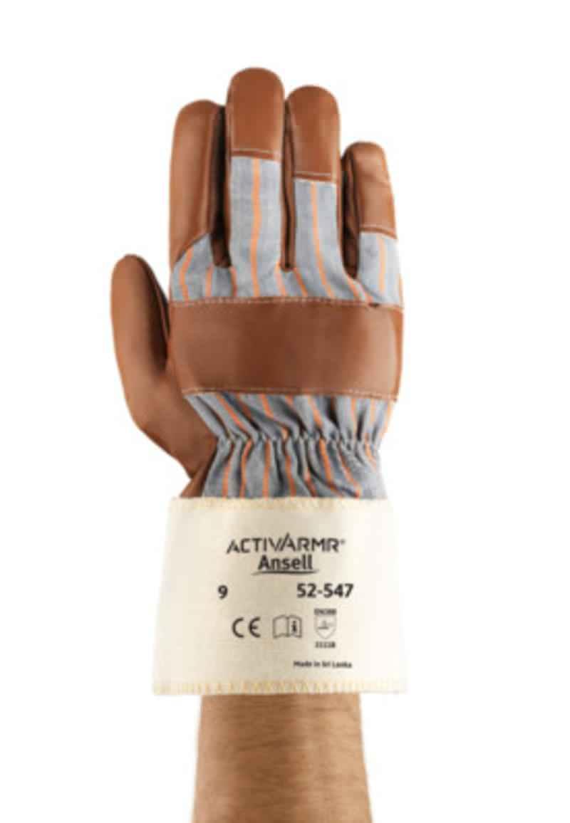 ActivArmr® Mehrweghandschuh 52-547