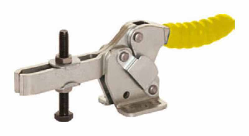 Handspanner Horizontalspanner TS-H-255-UB