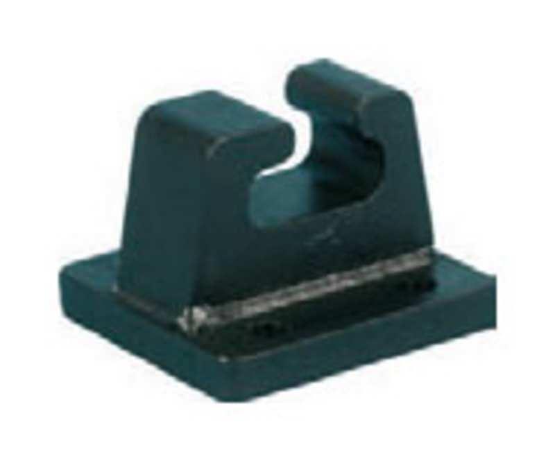 Verschlußspanner TS-HC-6000 - (LP)