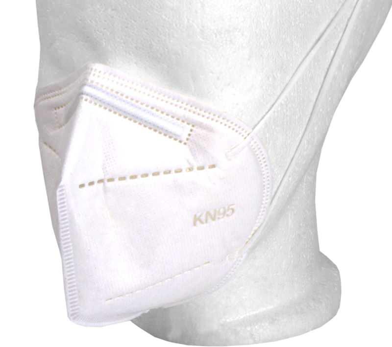 Atemschutzmaske, 20er Set