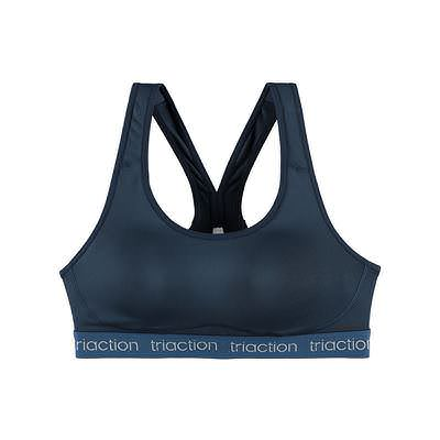 SOUTIEN-GORGE DE SPORT «TRIACTION SPORTS TOP» acf5dc562f7