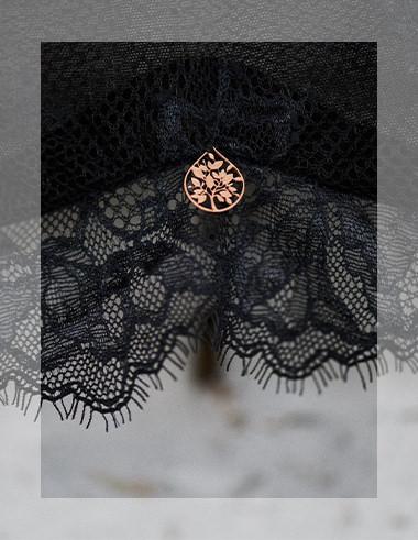 ba4685e2729ef Beldona.com | Online-Shop - Lingerie, Tag- und Nachtwäsche, Bademode ...