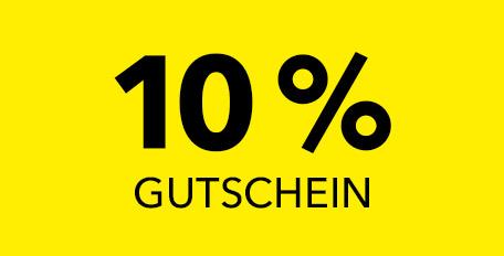 info for d3e96 31c52 BUFFALO® Schuhe & Taschen | Offizieller Shop