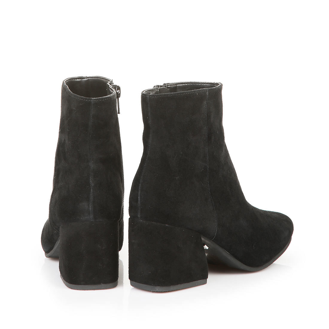BUFFALO Ankle boots shop for 85Pac1