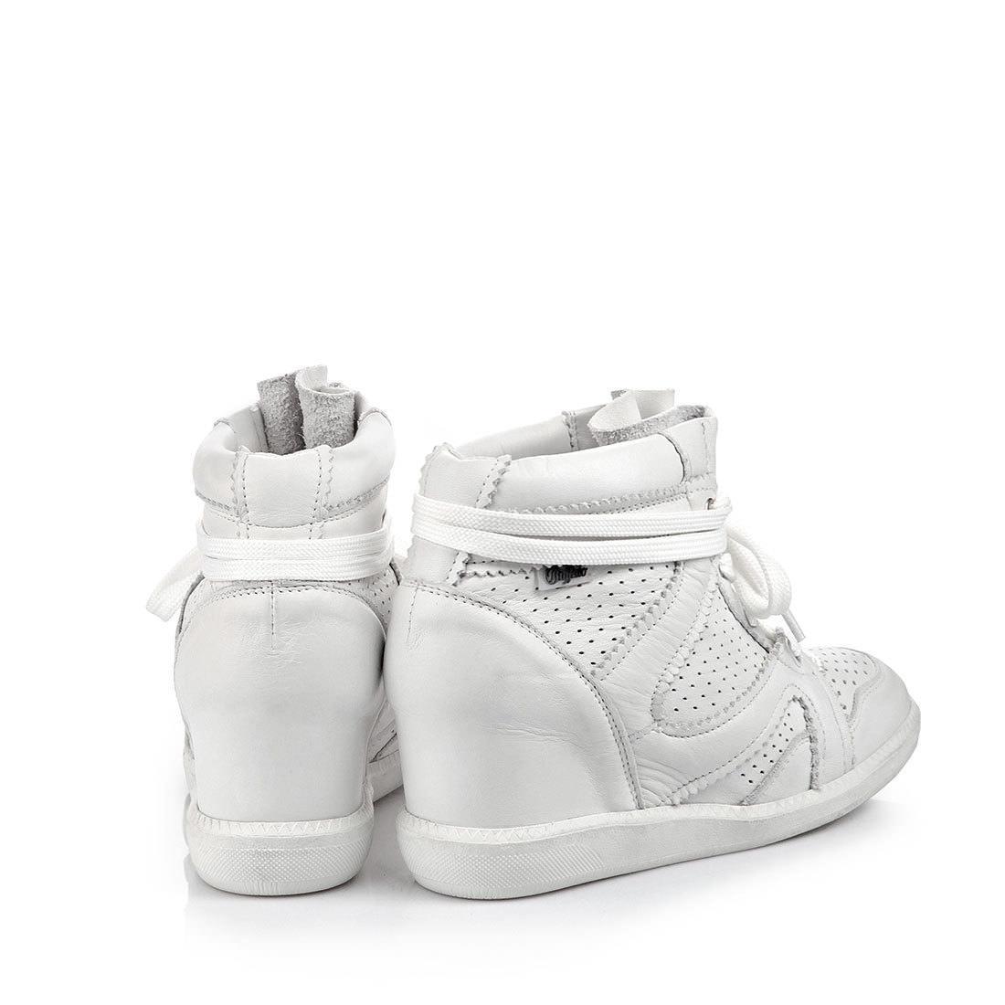 6e74c6e706 Buffalo sneakers with INNER WEDGE buy online in BUFFALO Online-Shop ...