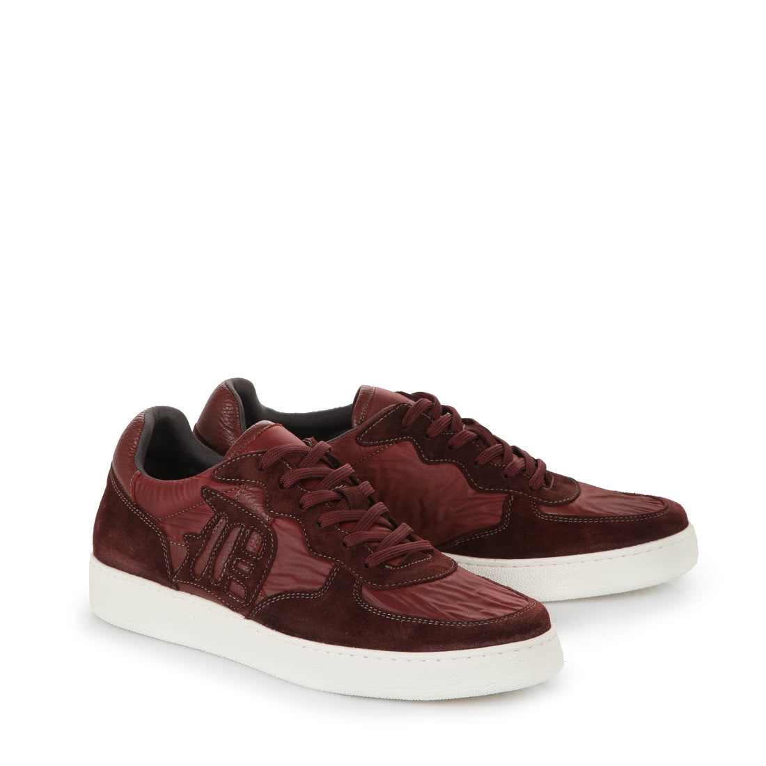 Buffalo sneakers shop online