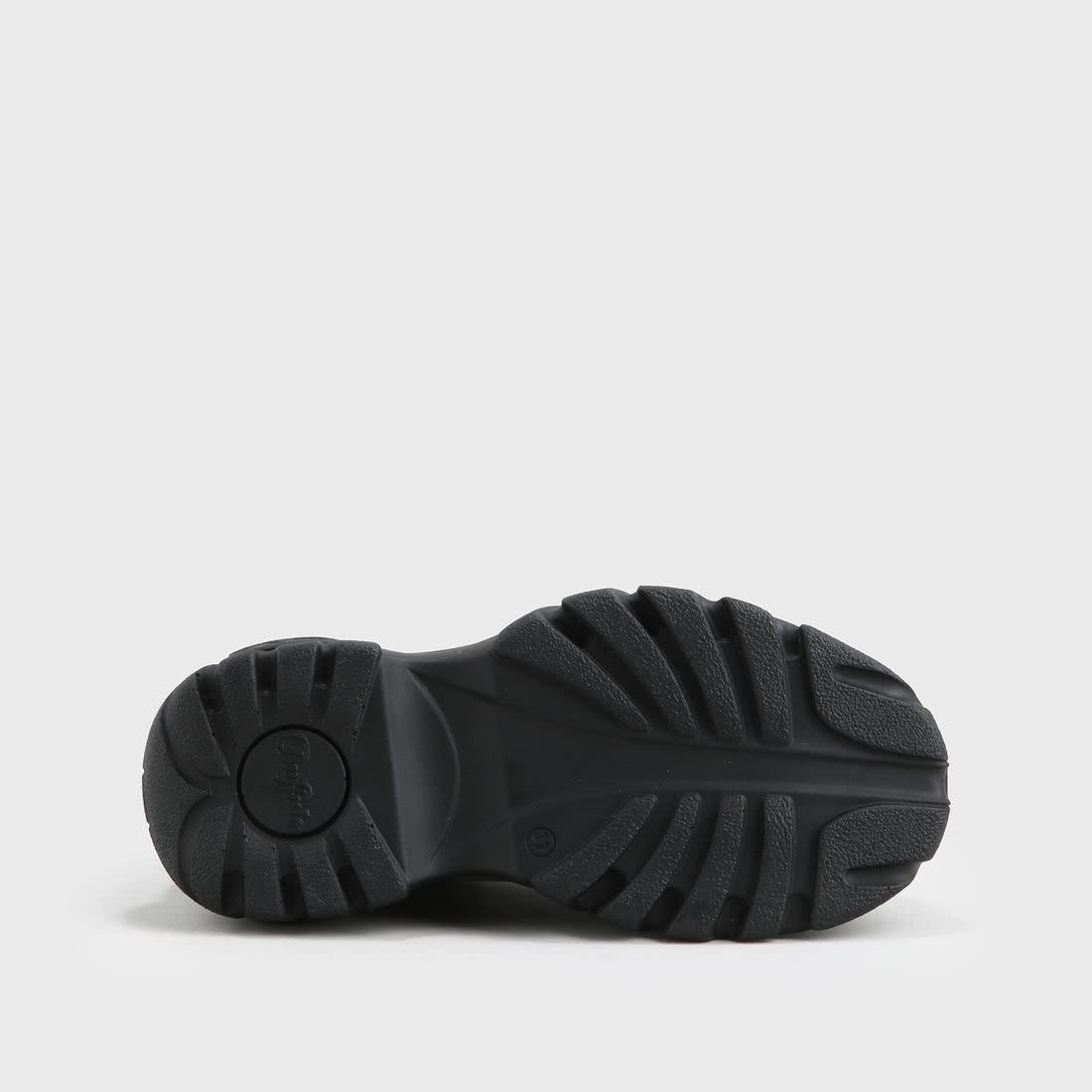 puma buffalo scarpe