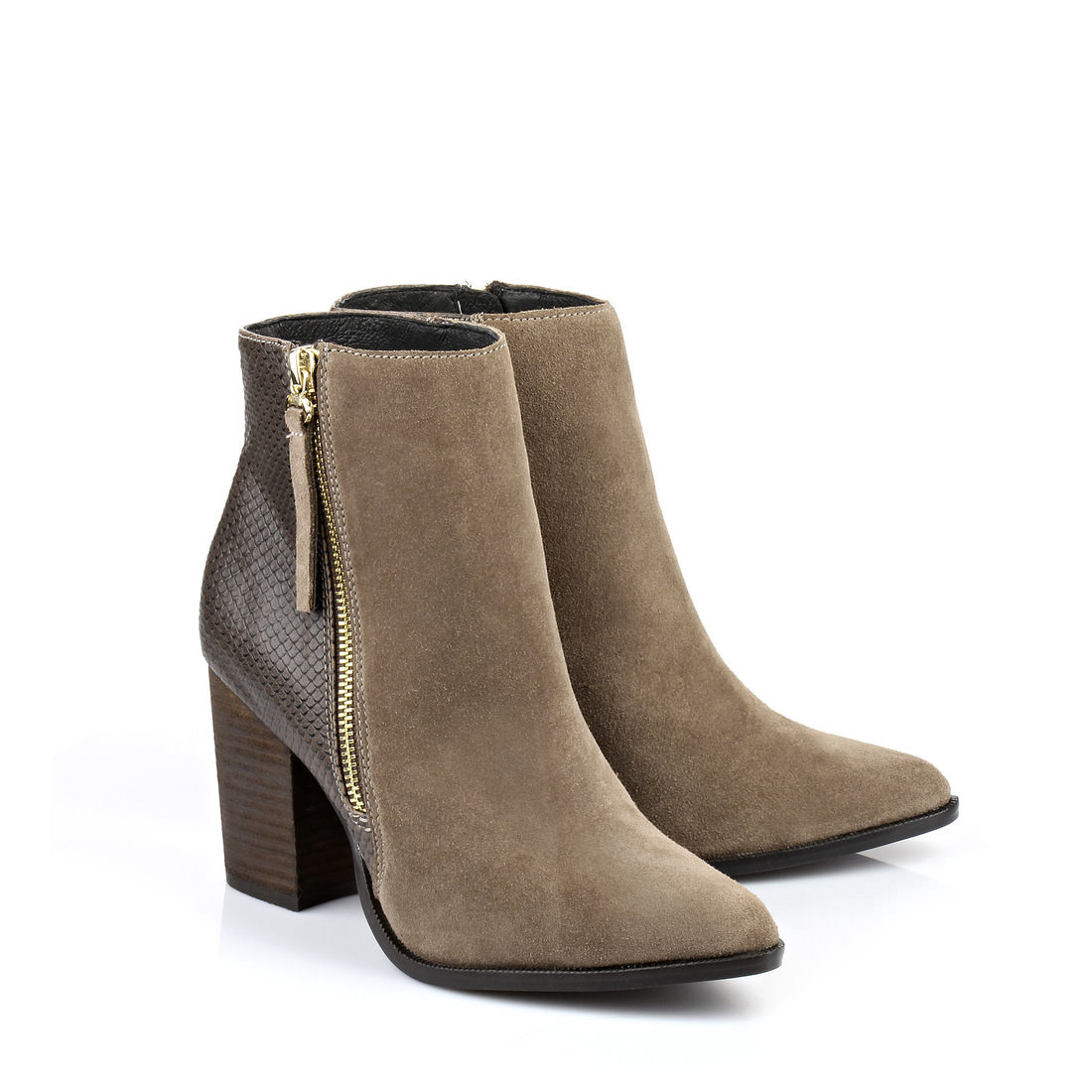 buffalo ankle boots in camel online im buffalo online shop kaufen buffalo online shop. Black Bedroom Furniture Sets. Home Design Ideas