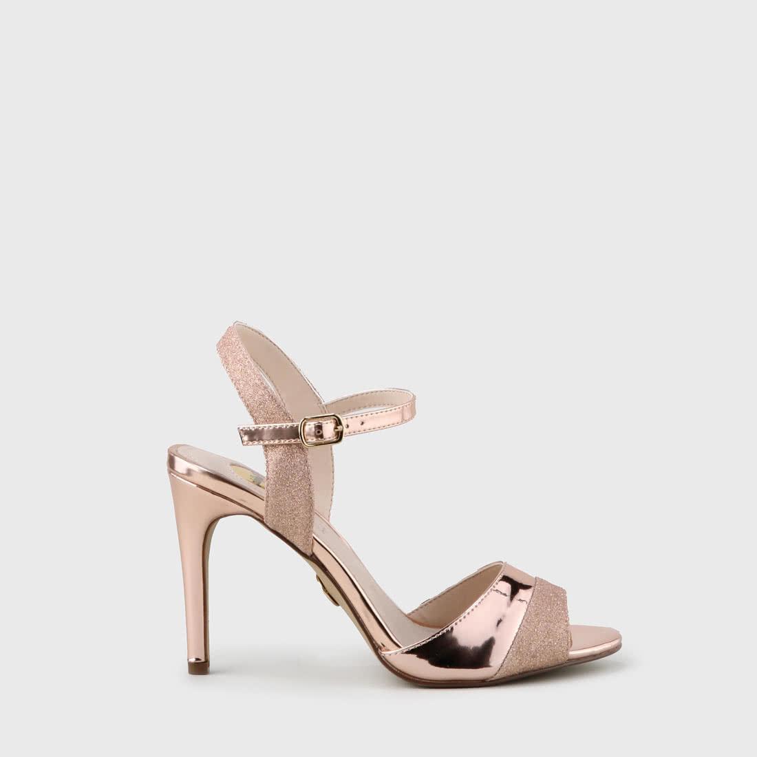 Buffalo Sandalen für Damen kaufen bei ABOUT YOU